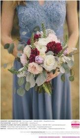studioTHP-Emily&Mark-Real-Weddings-Sacramento-Wedding-Photographer-_0065