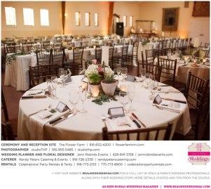 studioTHP-Emily&Mark-Real-Weddings-Sacramento-Wedding-Photographer-_0066
