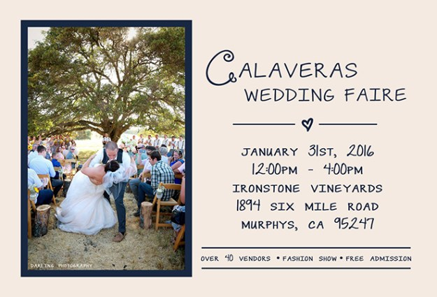 Calaveras_Wedding_Faire