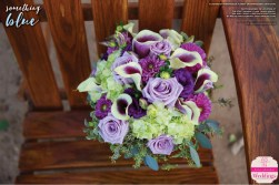 Morningside Florist, morningsideflorist.com