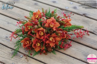 Relles Florist, rellesflorist.com
