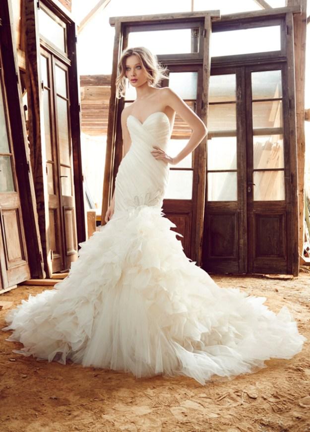 Sacramento_Wedding_Gowns_HOF_Lazaro