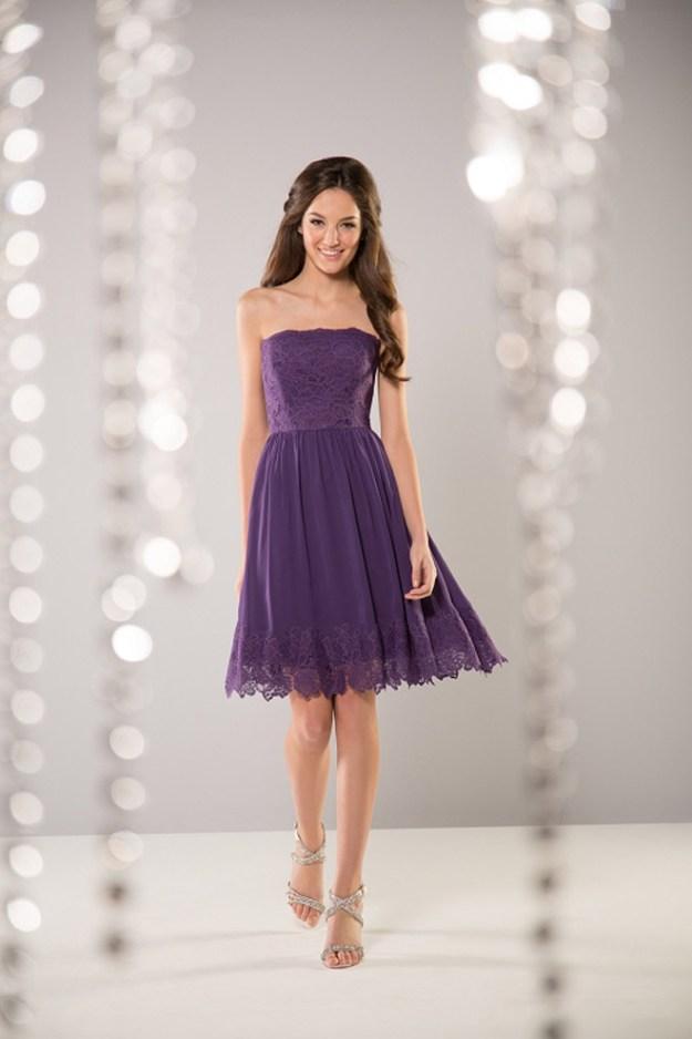 Sacramento_Wedding_Gowns_Always_Elegant_Bridal_Jasmine