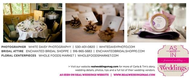 Sacramento_Wedding_Photographer_Real_Sacramento_Weddings_Carla & Tim-_0013