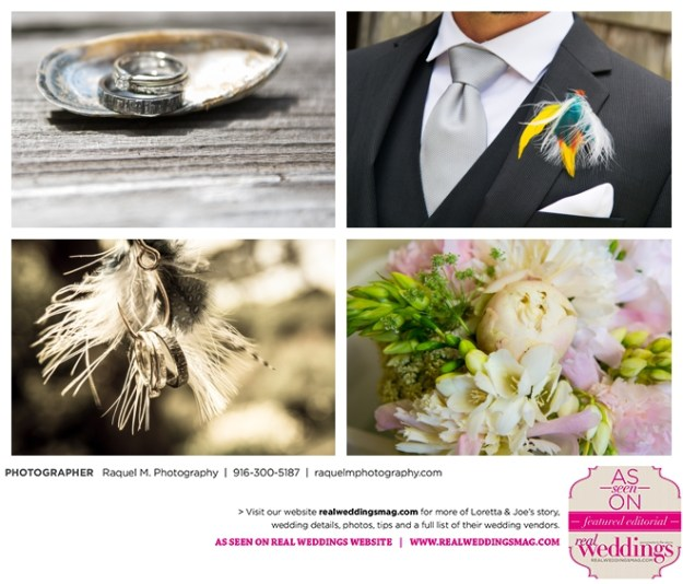 Sacramento_Wedding_Photographer_Real_Sacramento_Weddings_Loretta & Joe-_0004