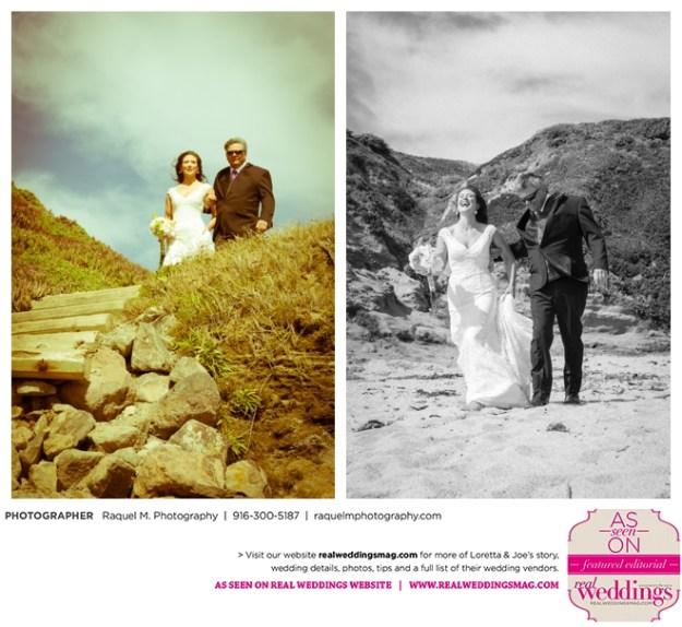 Sacramento_Wedding_Photographer_Real_Sacramento_Weddings_Loretta & Joe-_0010A