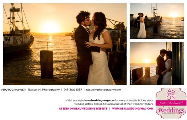 Sacramento_Wedding_Photographer_Real_Sacramento_Weddings_Loretta & Joe-_0016
