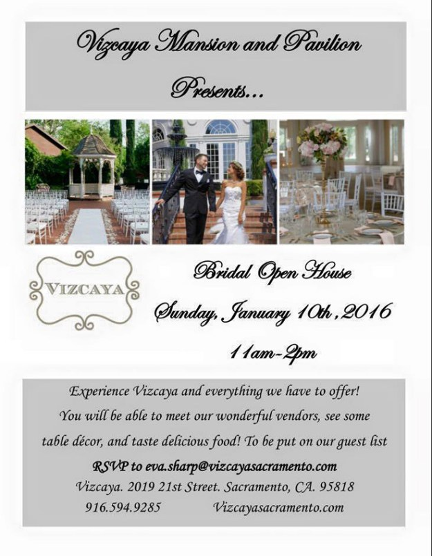 Vizcaya_Bridal_Open_House