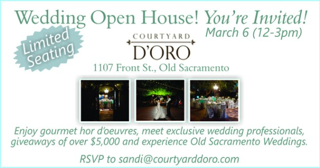CourtyardDoro_OPen_House_Ad