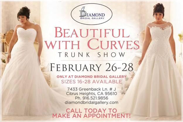 Diamond_Bridal_Gallery_Beautiful_With_Curves