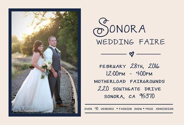 Sonora_Wedding_Faire_2016