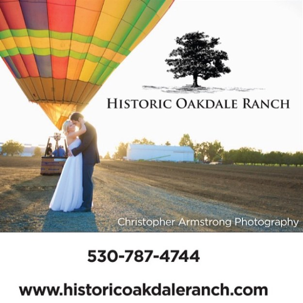 Historic_Oakdale_Ranch_Wedding_Experience