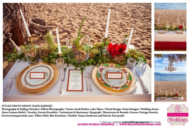 Lake_Tahoe_Wedding_Inspiration_Sand_Harbor__0002