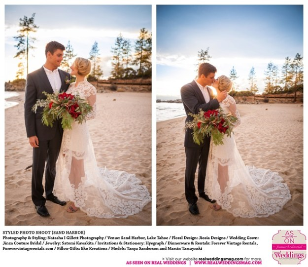 Lake_Tahoe_Wedding_Inspiration_Sand_Harbor__0010