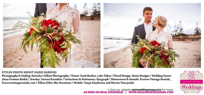 Lake_Tahoe_Wedding_Inspiration_Sand_Harbor__0011