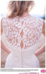 Lake_Tahoe_Wedding_Inspiration_Sand_Harbor__0033