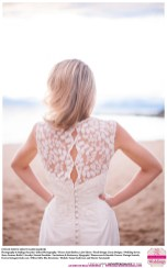 Lake_Tahoe_Wedding_Inspiration_Sand_Harbor__0034