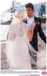 Lake_Tahoe_Wedding_Inspiration_Sand_Harbor__0035