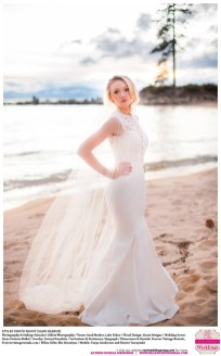 Lake_Tahoe_Wedding_Inspiration_Sand_Harbor__0038
