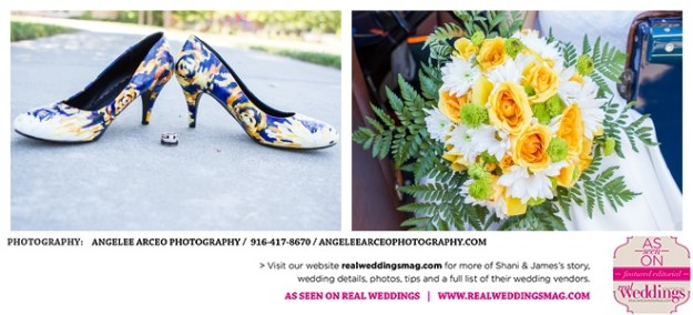 Sacramento_Wedding_Inspiration_Shani & James_0002