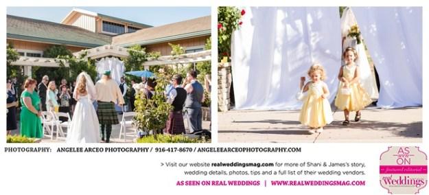 Sacramento_Wedding_Inspiration_Shani & James_0006