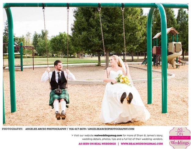 Sacramento_Wedding_Inspiration_Shani & James_0011