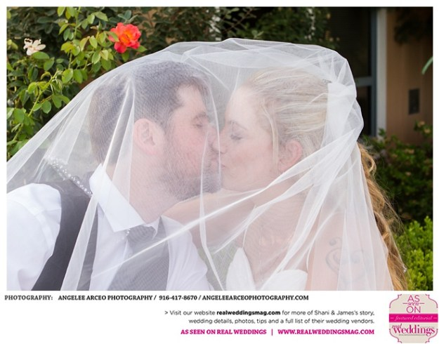 Sacramento_Wedding_Inspiration_Shani & James_0014