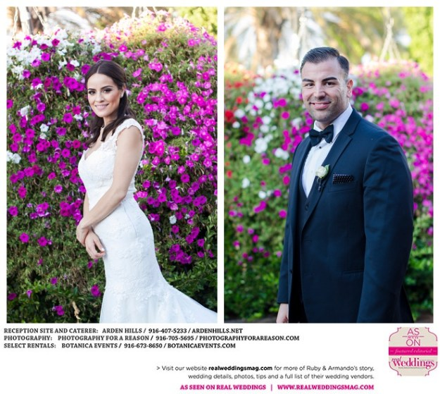 Sacramento_Wedding_Ruby&Armando__0014