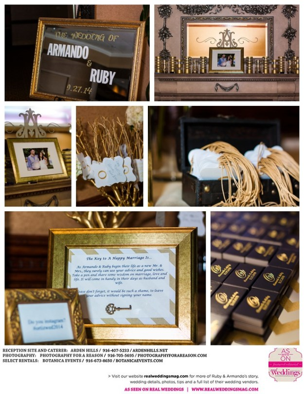 Sacramento_Wedding_Ruby&Armando__0016