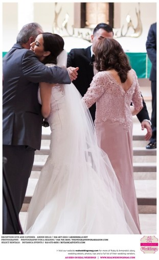 Sacramento_Wedding_Ruby&Armando__0035