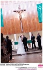 Sacramento_Wedding_Ruby&Armando__0038