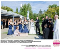 Sacramento_Wedding_Ruby&Armando__0042