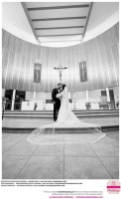 Sacramento_Wedding_Ruby&Armando__0053