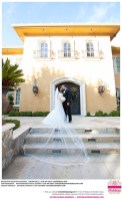 Sacramento_Wedding_Ruby&Armando__0056
