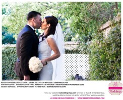 Sacramento_Wedding_Ruby&Armando__0058
