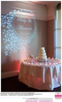 Sacramento_Wedding_Ruby&Armando__0076