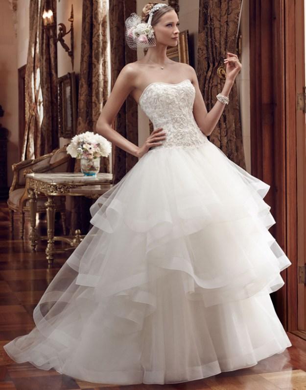 Casablanca Bridal 2199_Sacrament0_Wedding_Gowns