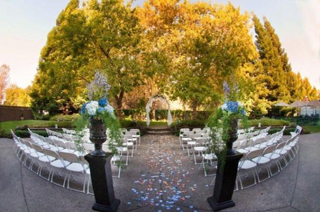 Folsom_Wedding_Venue_Lake_Natoma_Inn_Ceremony