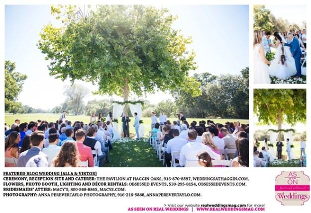 Sacramento_Wedding_Inspiration_Alla & Viktor_0006