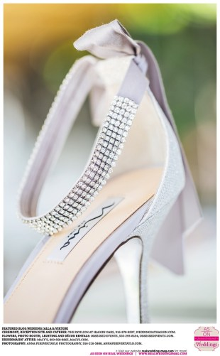 Sacramento_Wedding_Inspiration_Alla & Viktor_0027