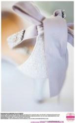 Sacramento_Wedding_Inspiration_Alla & Viktor_0029