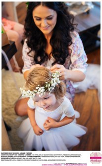 Sacramento_Wedding_Inspiration_Alla & Viktor_0037