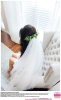 Sacramento_Wedding_Inspiration_Alla & Viktor_0045