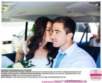 Sacramento_Wedding_Inspiration_Alla & Viktor_0052