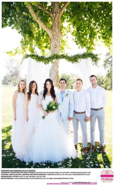 Sacramento_Wedding_Inspiration_Alla & Viktor_0056