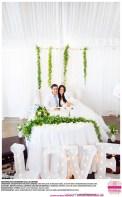 Sacramento_Wedding_Inspiration_Alla & Viktor_0057
