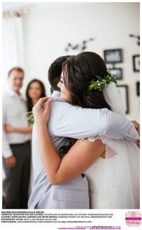Sacramento_Wedding_Inspiration_Alla & Viktor_0072