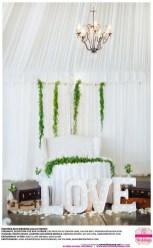 Sacramento_Wedding_Inspiration_Alla & Viktor_0074
