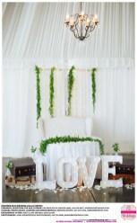 Sacramento_Wedding_Inspiration_Alla & Viktor_0075