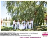 Sacramento_Wedding_Inspiration_Alla & Viktor_0081